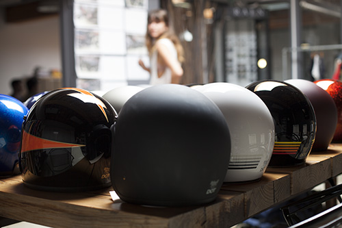 british customs, helmets, seat campaign