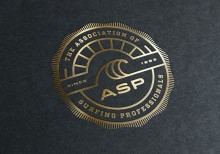 ASP Unveils New Brand ID